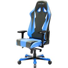 DXRacer OH/KS28/NB King Series Gaming Chair